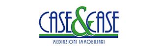 CASE&CASE ABRUZZO SRL